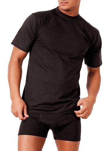 Miorre Atlet Siyah